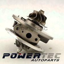 GT2052V 724639 14411-VC100 turbo cartridge for Nissan Patrol/Safari ZD30DTI 3.0L