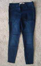 Mid Rise Regular Size L30 Jeans Jeggings, Stretch for Women