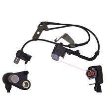 Raddrehzahl Sensor Hinterachse links Für MAZDA 6 Hatchback 1.8 2.0 GJ6A4372YA