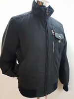 Giubbino Uomo Refrigiwear - Art. G553001 -  Col. Nero - Sconto - 65% !!!!!!