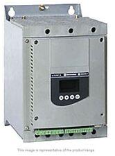 Schneider Electric 22 A Soft Starter ATS48 Series IP20 11 kW 2 - ATS48D22Q