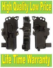 6L2Z78218A43AA Door Lock Actuator Motor Front Left / Rear Left FL RL 746-163