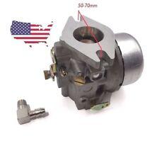 Kohler Replacement Carburetor KT17