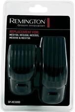 Remington SP-HC5000 Pro Power pelo Peines HC5150 HC5350 HC5550 HC5570
