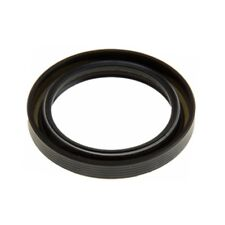 Axle Shaft Seal Volkswagen Transporter Porsche Boxster Audi A4 A4 Quattro Elring