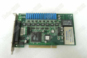 PCI-6208V