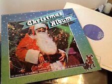 Christmas/Seasonal