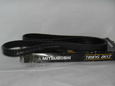 Mitsuboshi CD91 / TB91 Engine Timing Belt OE Part Made in Japan