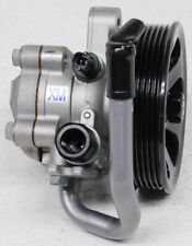 OEM Kia Sorento (3.5L) Power Steering Pump 51700-2P300
