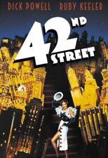 42ND STREET #2 SUPER 8MM 400FT SOUND FILM