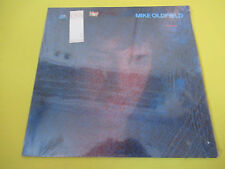 MIKE OLDFIELD - DISCOVERY LP UK PRESS SHRINK