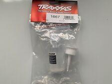 Traxxas 1667 Silicon Shock Oil 30wt (60cc) NIP