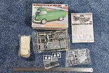 Hasegawa 1:24 Volkswagen Type 2 Pick-up Truck kit #21211