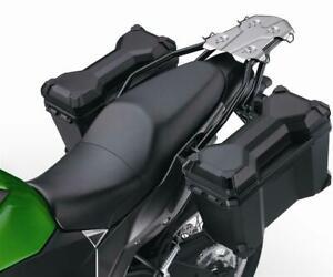 NEW GENUINE KAWASAKI VERSYS -X 300 ERGO FIT 25MM LOWER SEAT 999940994