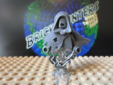 LEGO® Collectible™ Series # 14 Spectre / Ghost minifigure