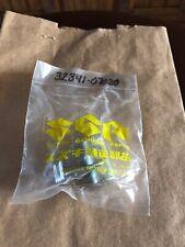 Suzuki Tc250 Ts250 Condenser 32341 07020