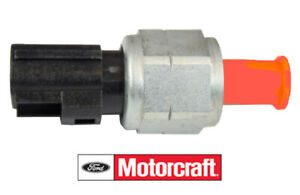 Cruise Control Release Switch FORD MOTORCRAFT SW6349 OEM 3L3Z9F924AB