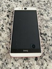 HTC Desire EYE - 16GB - Coral Reef (AT&T) Smartphone