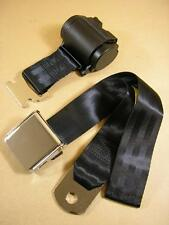 1926 1958 Pontiac 2 Point Retractable Seat Belt Assembly New, CHL800