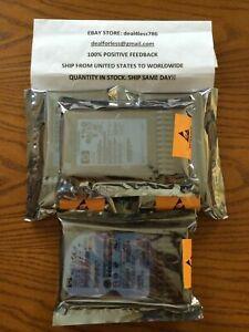 """HP 625609-B21 626162-001 614828-003 1TB 7.2K RPM 2.5"""" SATA HDD Hard Drive"""