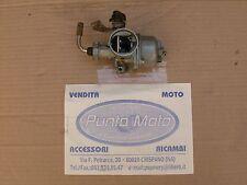 Carburatore completo Vespa LML Star 150 2010-2015 4T PERFETTO