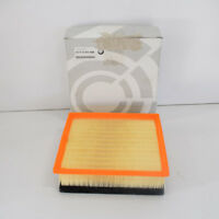 BMW 3 F30 Air Filter 13718511668 8511668 2012 New Genuine