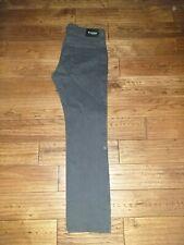 mens guess Slim /skinny stretch  jeans Size 36 waist /31 bnwt