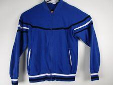 Vintage 80s Adidas Stockholm 1956 Helsinki 1952 Sweatshirt size (L) Olympics | eBay