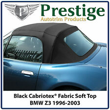 BMW Z3 Soft Top Mohair Fabric 1996-2003