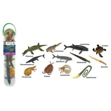NEW COLLECTA PREHISTORIC MARINE TUBE CO89A1104 REPLICA SCULPTURE ACTION FIGURES