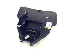 SUZUKI VZ800 M50 BOULEVARD VL800 ELECTRIC PARTS BATTERY HOLDER TRAY BOX