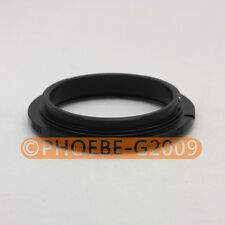 58mm Macro Reverse Adapter Ring for CANON EOS EF Mount