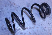 Mini F56 Rear Suspension Spring 33536864182
