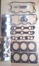 MITSUBISHI MD997516 HEAD GASKET SET 6G72 12VALVES V6 KP GASKET SET OE JDM IMPORT