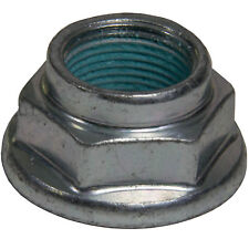 OEM NEW 2015-2020 Ford Mustang Transit Connect Front Knuckle Hub Retainer Nut