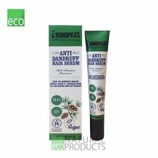 Dr. Konopka Organic Vegan Anti Dandruff Hair Serum 20ml