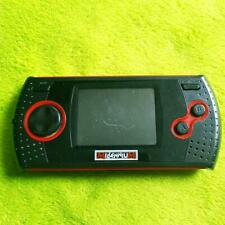 Millenium Arcade Master Handheld Sega Master System & Game Gear