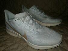 Womens Nike Pegasus 36 Size 8.5 B Running Walking Training