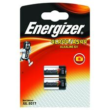 Es Bs446 Energizer 4lr44 / A544 6vf Batería alcalina