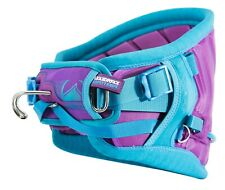 Liquid Force Supreme Kitesurf Harness Purple Xl