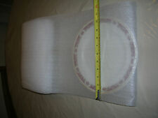 10 Metres x 300mm x 1mm Cellaire - PROTECTIVE PACKAGING FOAM ROLL