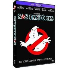 DVD *** SOS FANTOME *** neuf sous cello