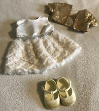 Our Generation Doll Clothes Outfit (23)