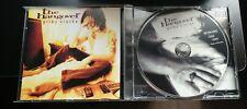 """cd 1997 """"the hangover"""" de gilby clarke"""
