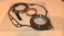 Kit ruota libera rinforzato Yamaha BULLDOG XVs1100 Dragstar 1999 2000 2001 2002