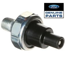 For Ford 7.3 V8 Diesel Fuel Filter Bowl Vacuum Indicator Switch Genuine