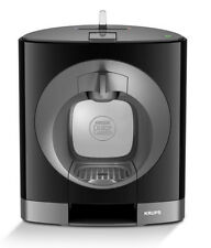 Krups KP110840 3 Cups Coffee Maker - Black