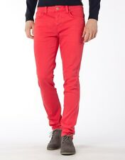 """Knowledge cotton apparel jeans size 31"""" X 34"""" BNWT rrp £110"""