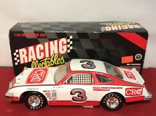 Richard Childress #3 CRC Chemicals 79 Olds 442 Action RCCA 1:24 CWC Rare!