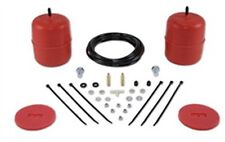 Air Lift 80702 Front Suspension Kit